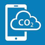 Mobile Carbonalyser - Découvrez l'impact de l'utilisation de votre mobile