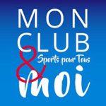 Mon Club Sports pour Tous & moi
