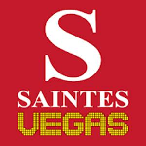 Saintes Vegas