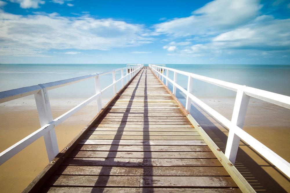 Top 3 des applications pour des vacances d'hiver au soleil réussies