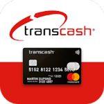 Transcash Mastercard - Ma Carte Sans Banque