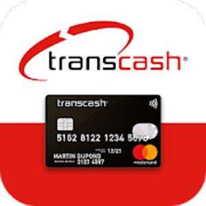 Transcash Mastercard – Ma Carte Sans Banque