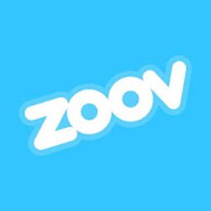 Zoov - Le vélo électrique en libre‑service