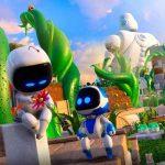 Ce que l'on peut attendre d'Android VR dans les prochaines années