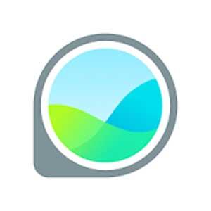GlassWire - Surveillance d'utilisation des données