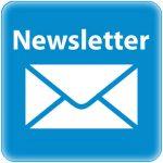 Modifications dans l'envoi de la Newsletter