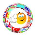 Emojina - Apprenez une autre langue tout en vous amusant