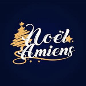 Noël Amiens – Le jeu du Marché de Noël