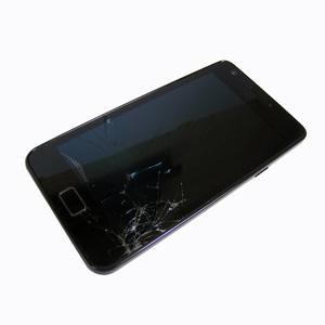 Smartphones et Tablettes, choisir la réparation ou le remplacement ?