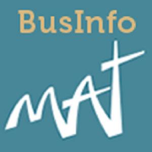 BusInfo Saint-Malo