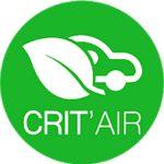 CRIT'air