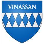 Vinassan