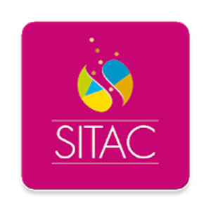 SITAC e-ticket
