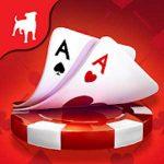 Top 5 des jeux de casino sur Android