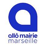 Allô Mairie Marseille