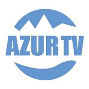 Azur TV – Provence Azur & Var Azur en live et replay