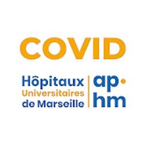 COVID AP-HM