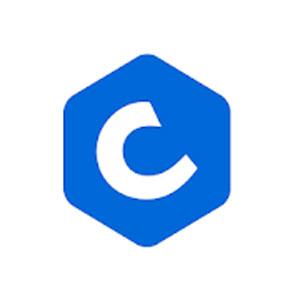 Cocolis – Covoiturage, envoi de colis collaboratif