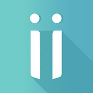 Maiia – Rendez-vous et consultations en ligne