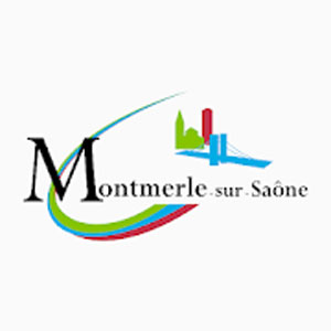 Montmerle Direct