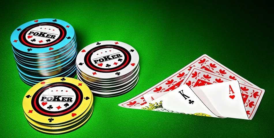 Jeux mobiles de casinos