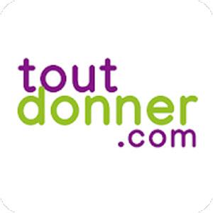 toutdonner.com – Tout donner, tout récupérer gratuitement
