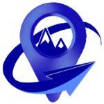 05 et Moi Hautes-Alpes