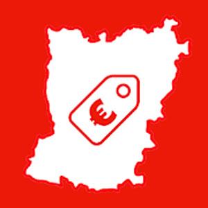 Bons plans en Mayenne