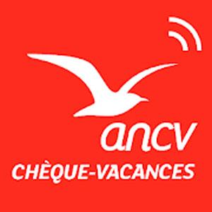 Chèque-Vacances