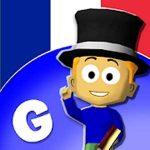 GraphoGame Français