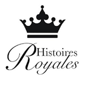Histoires Royales