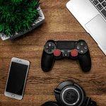 Jouer sur son mobile, une tendance d'avenir ?