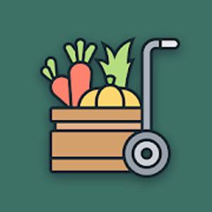 Le Drive Local – Commerçants et producteurs locaux