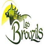 Les Brouzils
