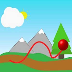 Planifiez vos itinéraires de randonnées en GPX