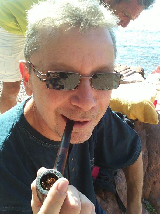 Didier Larbi
