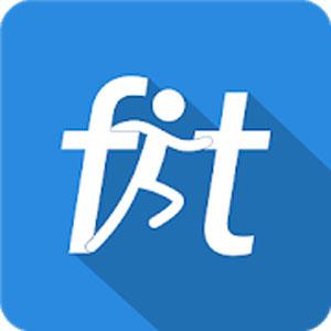 e-fitback