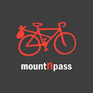 mountNpass – Parcours vélo/VTT