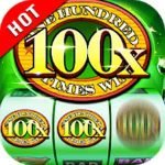 Online Casino - Vegas Slots Machines
