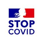 StopCovid France