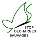 Stop Décharges Sauvages