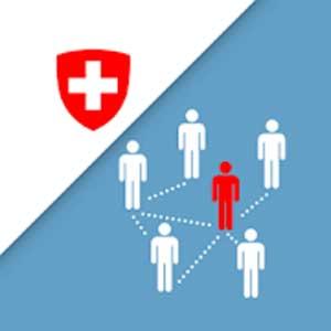 SwissCovid