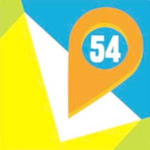 Balades54
