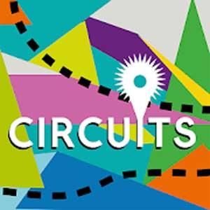 Circuits du Minervois au caroux