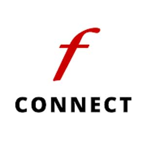 Freebox Connect