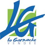 La Garnache