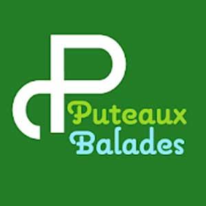 Puteaux Balades