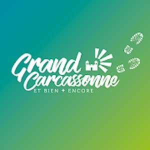 Rando Grand Carcassonne