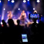 Le live streaming, plus qu'une tendance, un vrai mode de vie
