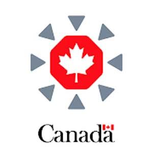 Alerte COVID – Canada